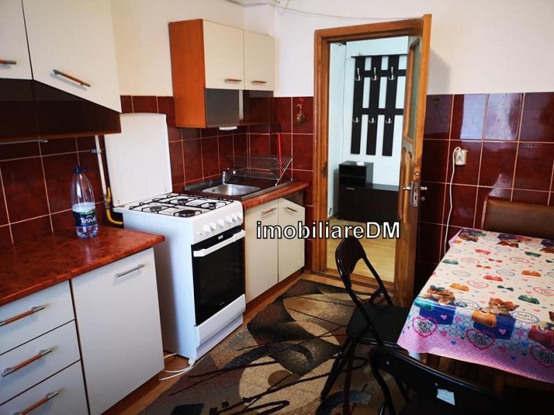 inchiriere-apartament-IASI-imobiliareDM7SIRSXCVNCBVN56324154A202