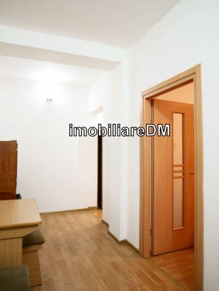inchiriere-apartament-IASI-imobiliareDM-6COPFGDFGBCV2254441