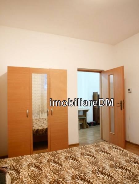inchiriere-apartament-IASI-imobiliareDM-7COPFGDFGBCV2254441