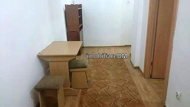 inchiriere-apartament-IASI-imobiliareDM6COPSRTHXFGHNF5214487A20