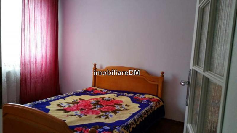 inchiriere-apartamente-IASI-imobiliareDM-1TATNGHJM52369