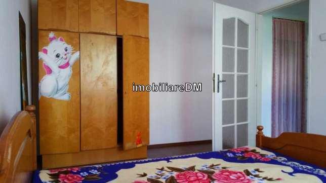 inchiriere-apartamente-IASI-imobiliareDM-2TATNGHJM52369