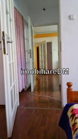 inchiriere-apartamente-IASI-imobiliareDM-3TATNGHJM52369