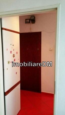 inchiriere-apartamente-IASI-imobiliareDM-4TATNGHJM52369