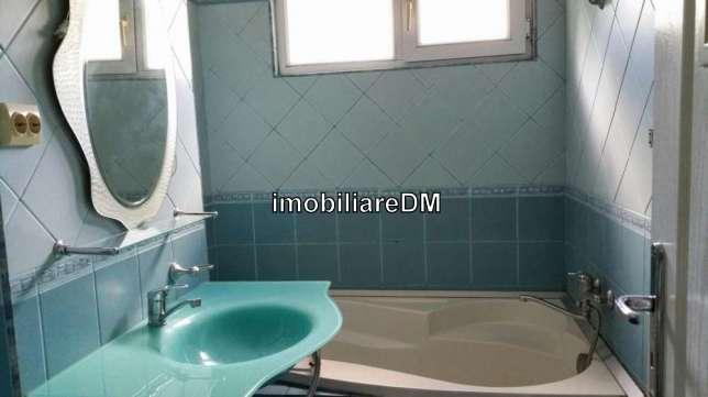 inchiriere-apartamente-IASI-imobiliareDM-5TATNGHJM52369