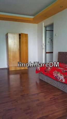 inchiriere-apartamente-IASI-imobiliareDM-6TATNGHJM52369