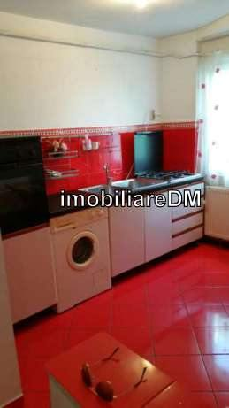 inchiriere-apartamente-IASI-imobiliareDM-7TATNGHJM52369
