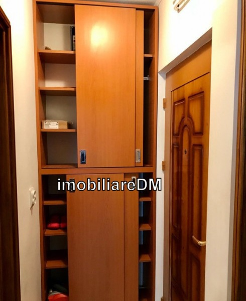 inchiriere-apartament-IASI-imobiliareDM2INDPRDFBXFCVB852563496A20