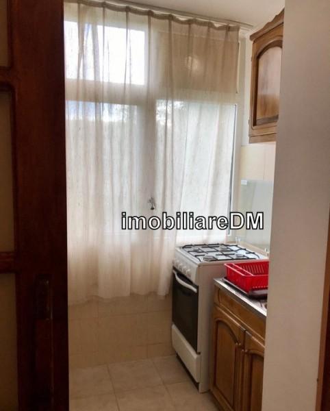 inchiriere-apartament-IASI-imobiliareDM3INDPRDFBXFCVB852563496A20
