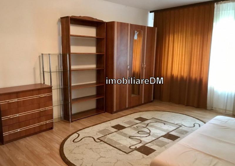 inchiriere-apartament-IASI-imobiliareDM5INDPRDFBXFCVB852563496A20