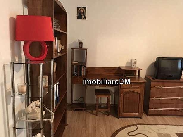 inchiriere-apartament-IASI-imobiliareDM7INDPRDFBXFCVB852563496A20
