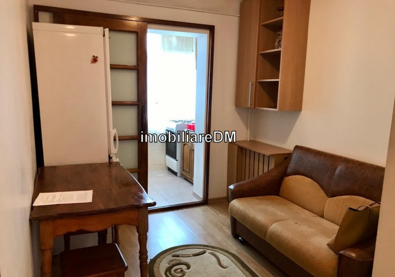 inchiriere-apartament-IASI-imobiliareDM8INDPRDFBXFCVB852563496A20