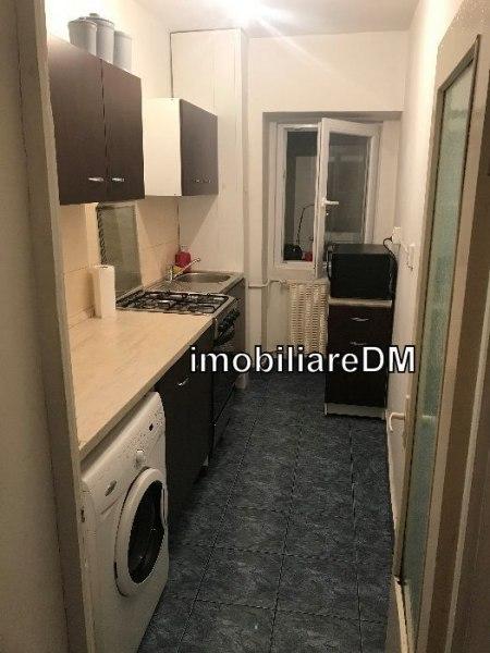 inchiriere-apartament-IASI-imobiliareDM4OANDTYJGJHG526312541A20