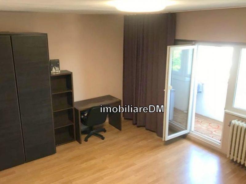inchiriere-apartament-IASI-imobiliareDM6OANDTYJGJHG526312541A20