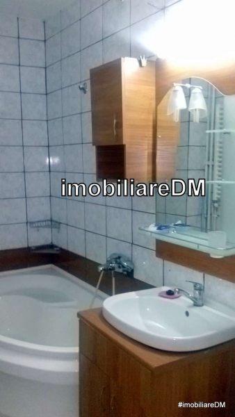 inchiriere-apartamente-IASI-imobiliareDM-3NICDFASDFDXVZXC21441