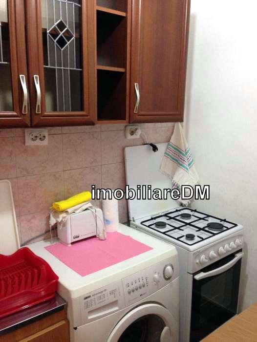 inchiriere apartamente IASI imobiliareDM 1TATGHDGGK300210
