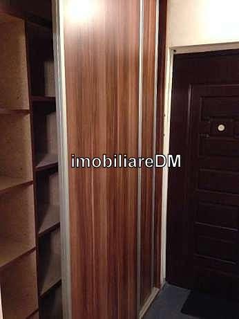 inchiriere apartamente IASI imobiliareDM 3TATGHDGGK300210