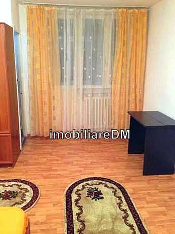 inchiriere apartamente IASI imobiliareDM 4TATGHDGGK300210