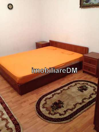 inchiriere apartamente IASI imobiliareDM 7TATGHDGGK300210