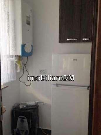 inchiriere apartamente IASI imobiliareDM 4MDFSDFZXC22554