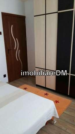 inchiriere apartament IASI imobiliareDM 4PDRSDVBDFGBCVNGB58546336A7