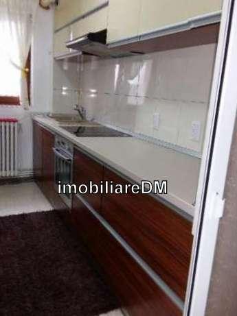 inchiriere apartamente IASI imobiliareDM 4PDRDNGFNCVB22488