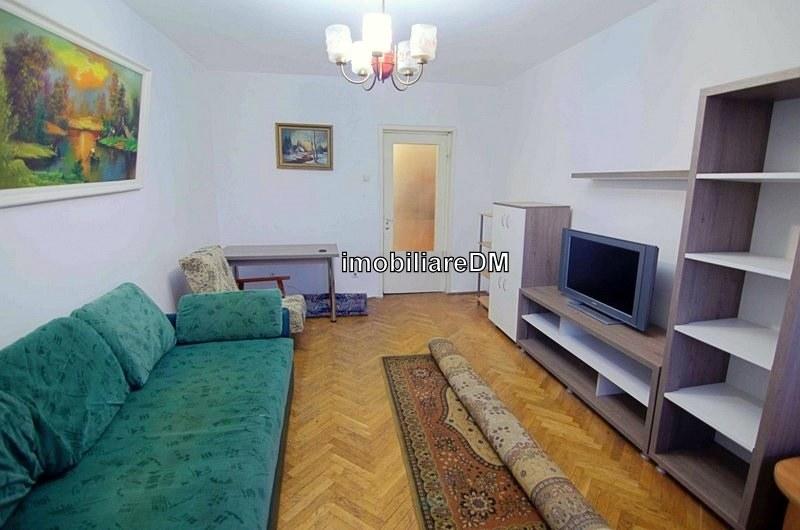 inchiriere-apartament-IASI-imobiliareDM10SCMDHTTY62657A20