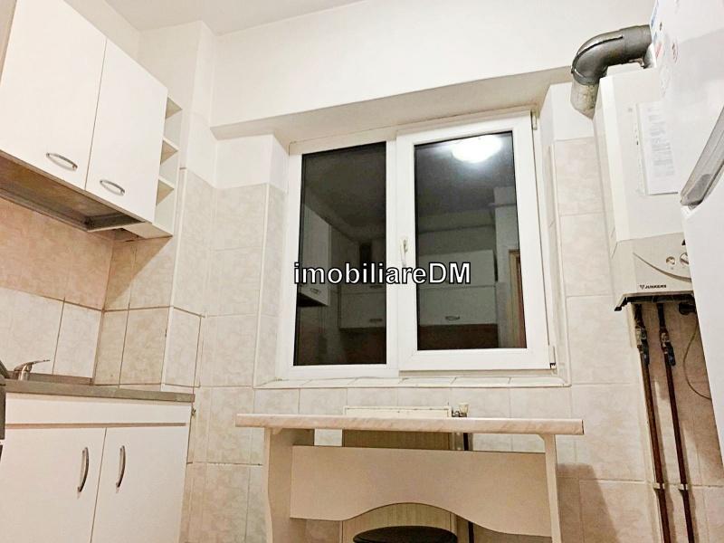 inchiriere-apartament-IASI-imobiliareDM6SCMDHTTY62657A20
