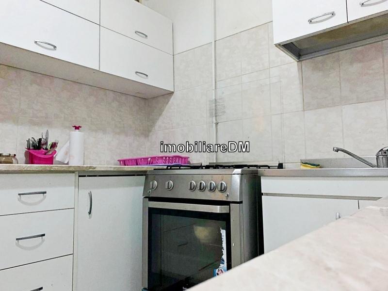 inchiriere-apartament-IASI-imobiliareDM7SCMDHTTY62657A20