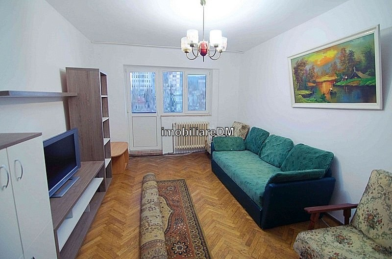 inchiriere-apartament-IASI-imobiliareDM8SCMDHTTY62657A20