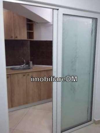 inchiriere-apartament-IASI-imobiliareDM-10HCEZSCBHGCNVB563323632