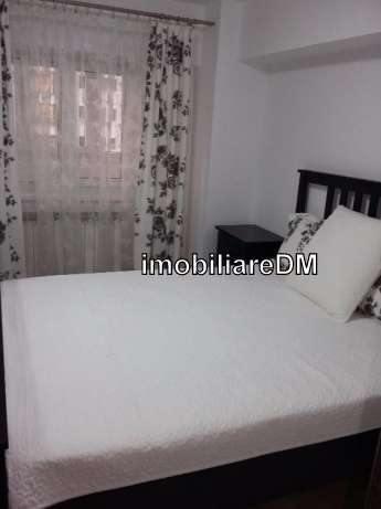 inchiriere-apartament-IASI-imobiliareDM-11HCEZSCBHGCNVB563323632