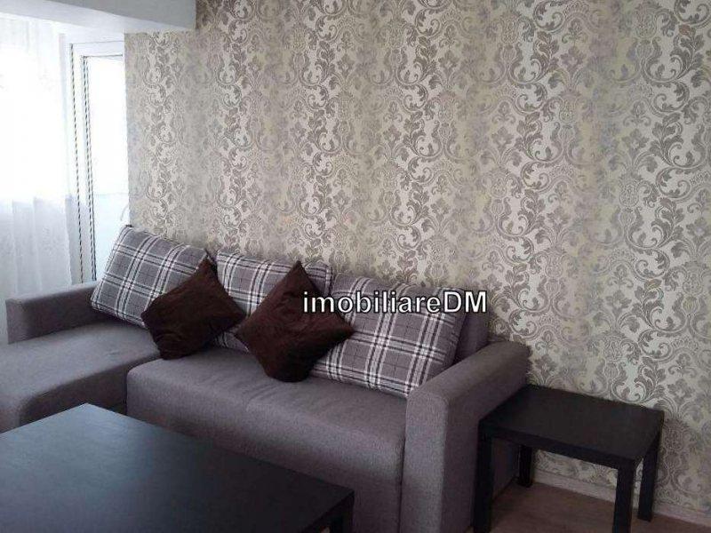 inchiriere-apartament-IASI-imobiliareDM-1HCEZSCBHGCNVB563323632