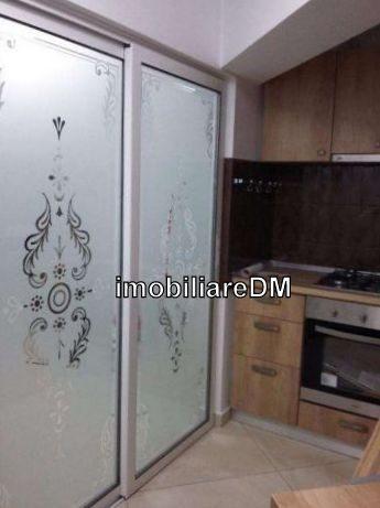 inchiriere-apartament-IASI-imobiliareDM-3HCEZSCBHGCNVB563323632
