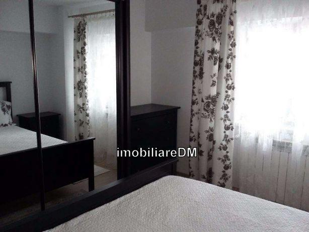 inchiriere-apartament-IASI-imobiliareDM-4HCEZSCBHGCNVB563323632