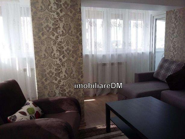 inchiriere-apartament-IASI-imobiliareDM-5HCEZSCBHGCNVB563323632