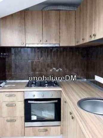 inchiriere-apartament-IASI-imobiliareDM-6HCEDFBGFHG52410