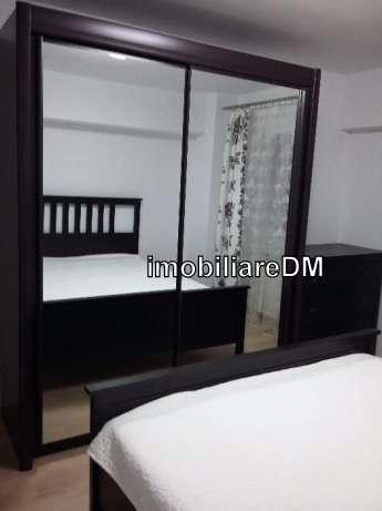 inchiriere-apartament-IASI-imobiliareDM-7HCEDFBGFHG52410