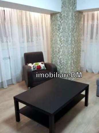 inchiriere-apartament-IASI-imobiliareDM-8HCEDFBGFHG52410