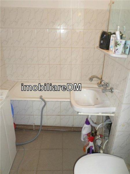 inchiriere-apartament-IASI-imobiliareDM-1BILSDFGHDF88854