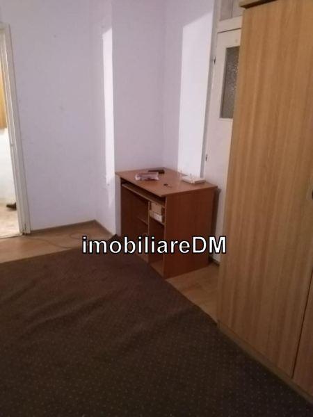 inchiriere-apartament-IASI-imobiliareDM-2BILSDFBXCVFD8S5411247A9