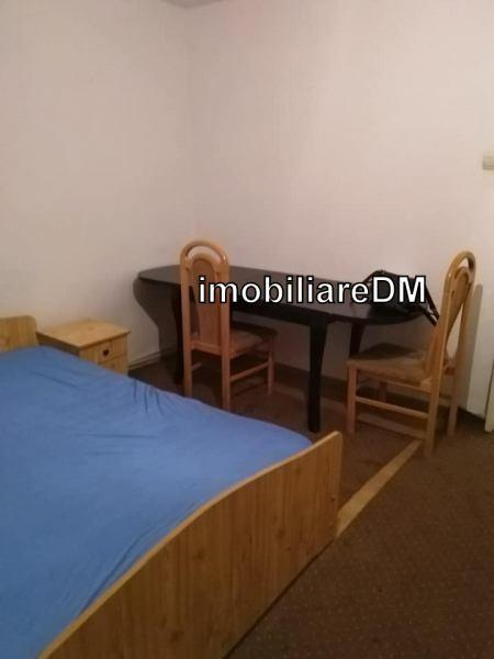 inchiriere-apartament-IASI-imobiliareDM-3BILSDFBXCVFD8S5411247A9