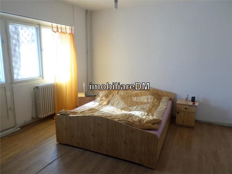 inchiriere-apartament-IASI-imobiliareDM-4BILSDFGHDF88854