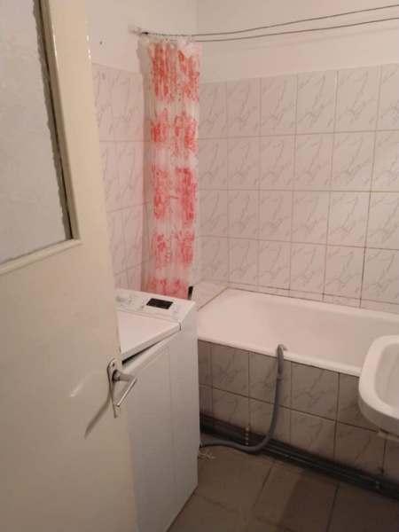 inchiriere-apartament-IASI-imobiliareDM-5BILSDFBXCVFD8S5411247A9