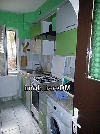 inchiriere-apartament-IASI-imobiliareDM-1MCBSDFXCVD523362141A9