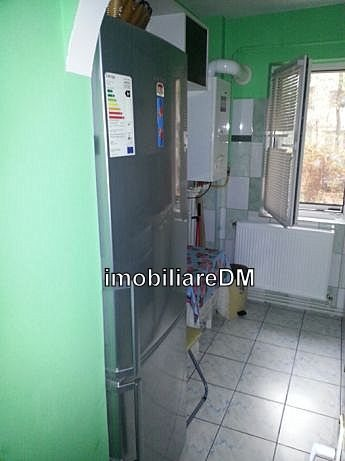 inchiriere-apartament-IASI-imobiliareDM-2MCBSDFXCVD523362141A9