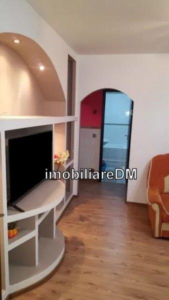 inchiriere-apartament-IASI-imobiliareDM-4MCBSDFXCVD523362141A9