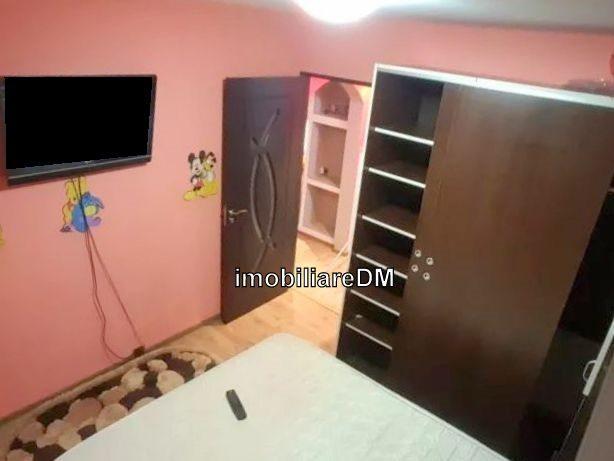 inchiriere-apartament-IASI-imobiliareDM-7MCBSDFXCVD523362141A9