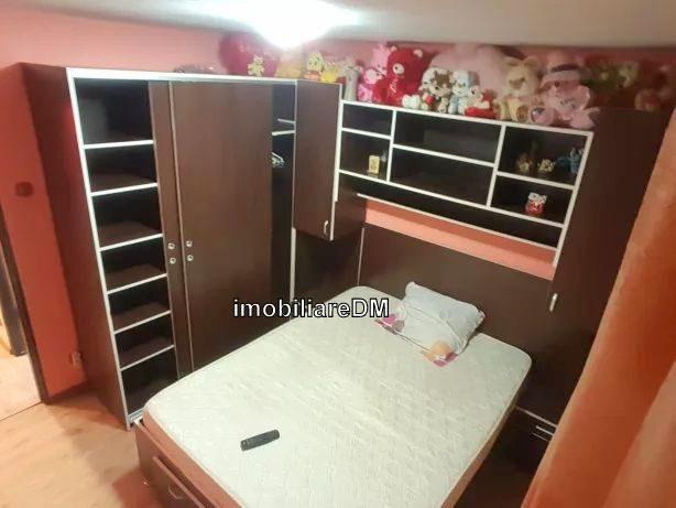 inchiriere-apartament-IASI-imobiliareDM-8MCBSDFXCVD523362141A9
