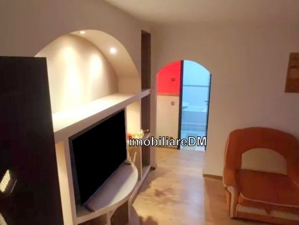 inchiriere-apartament-IASI-imobiliareDM-9MCBSDFXCVD523362141A9